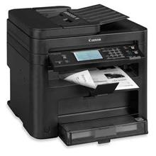 Canon imageCLASS MF227dw Black and White All-in-One Laser Printer
